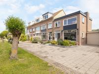 Wilgenlaan 27 in Beek 6573 XH
