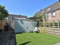 Houtdraaierstraat 40 in Alkmaar 1825 AM