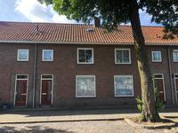 Pieter Breughelstraat 53 in 'S-Hertogenbosch 5213 BM