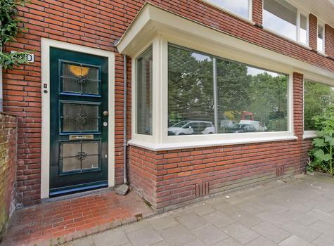 Cremerstraat 420 in Utrecht 3532 BT