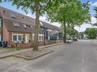 Hillekensacker 1244 in Nijmegen 6546 KG