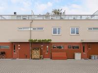 Rochus Meeuwiszweg 434 in Brielle 3231 CM