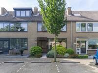 Iepstraat 10 in 'S-Gravenzande 2691 EX