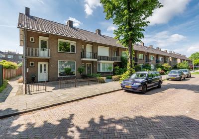 Engelseweg 37 in Helmond 5705 AB