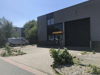 Van Der Waalspark 38 in Leek 9351 VC