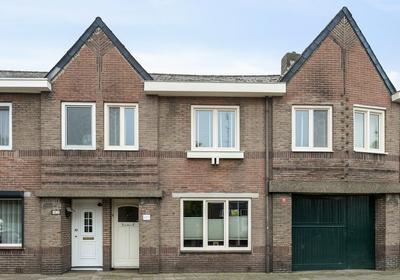 Dijkstraat 83 in Valkenswaard 5554 PR