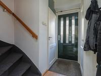 Tunneloven 41 in Wijk Bij Duurstede 3961 EP