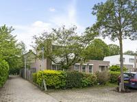 De Pannelaan 1 in Eindhoven 5628 NS