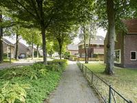 Akkerstraat 15 in Kaatsheuvel 5171 VA