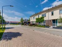 Priorindreef 58 in Willemstad 4797 EC
