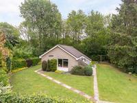 Hulsthof 13 in Appelscha 8426 GR