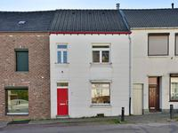 Holstraat 21 in Meerssen 6231 AB