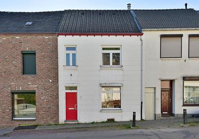 Holstraat 21 in Meerssen 6231 AB