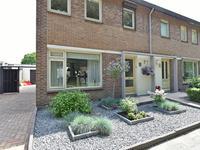 Ophoviusstraat 15 in Heesch 5384 JL