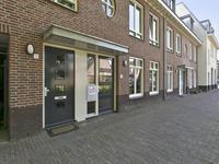 Lindepad 1 in Oisterwijk 5061 HV