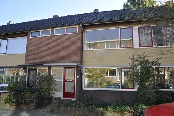 Dassenlaan 5 in Hilversum 1216 EJ