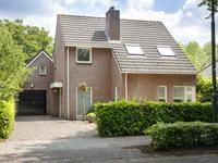 Schutsboomstraat 59 in Schaijk 5374 CB