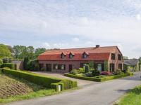 Sleeweg 1 in Heijen 6598 DE