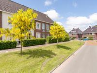 Gertrudisstraat 45 in Leeuwarden 8917 HD