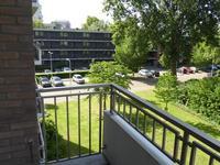 Zwedenburg 342 in 'S-Gravenhage 2591 BN