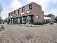 Willem Kalfstraat 160 in Alkmaar 1816 KA