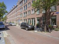 Djambistraat 31 Iii in Amsterdam 1094 AX