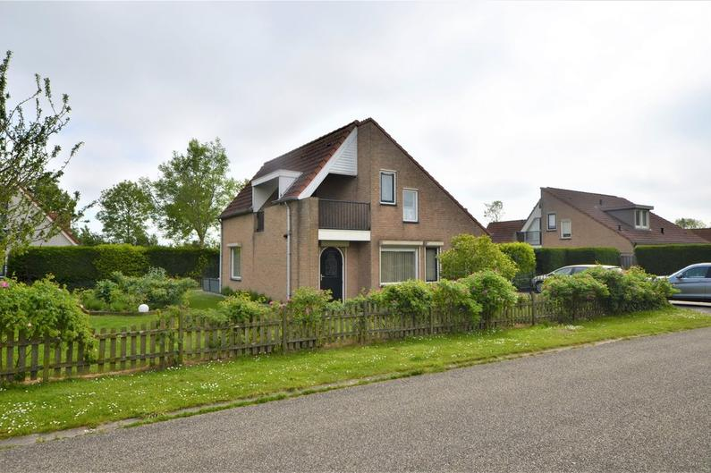 Schoneveld 250 in Breskens 4511 HV