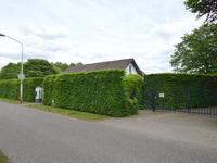 Kuilvenweg 7 in Deurne 5752 RR