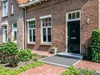 Ringstraat 11 in Brunssum 6446 XL