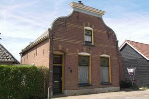 Gaete 3 in Lage Zwaluwe 4926 RN