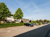 Terschellingstraat 45 in Almere 1339 TB