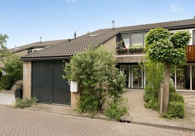 Weerdslag 64 in Zutphen 7206 BT