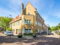 Thomassenstraat 21 in Utrecht 3572 KG
