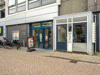 Gerdesstraat 45 in Wageningen 6701 AG