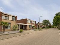 Eykerstokweg 26 in Heythuysen 6093 AV