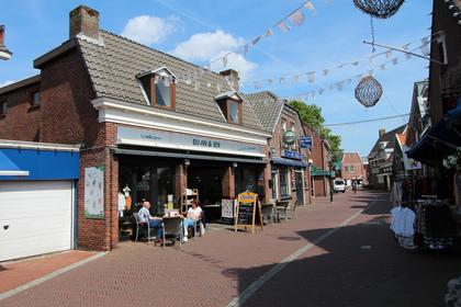 Bermerstraat 13 in Ommen 7731 CZ