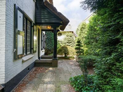 Moergestelseweg 46 in Oisterwijk 5062 JW