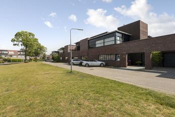 Kolhornseweg 77 in Hilversum 1213 RR