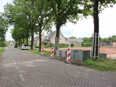 Grote Heistraat in Wernhout 4884 JA