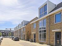 Rudy Van Houtenstraat 7 in Hilversum 1223 MT