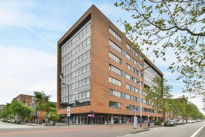IJburglaan 885 in Amsterdam 1087 EN