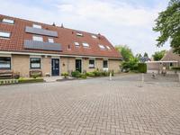 Klampenmeet 33 in Sommelsdijk 3245 DC