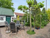 Oude Beekbergerweg 153 in Apeldoorn 7333 AE