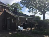Jan Van Arkelweg 1 1 in Zwolle 8015 PX