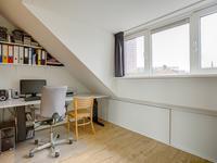 Jasmijnstraat 8 in Tilburg 5014 AR