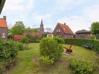 Dorpsstraat 54 in Gapinge 4352 AD