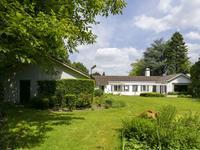 Gerwenseweg 33 in Helmond 5708 EJ