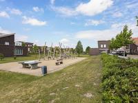 Het Fort 107 in Waalwijk 5146 CK
