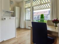 Wilhelmina Druckerweg 46 in Culemborg 4105 EP