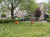 Sluiswachtershoeve 706 in Apeldoorn 7326 ZJ